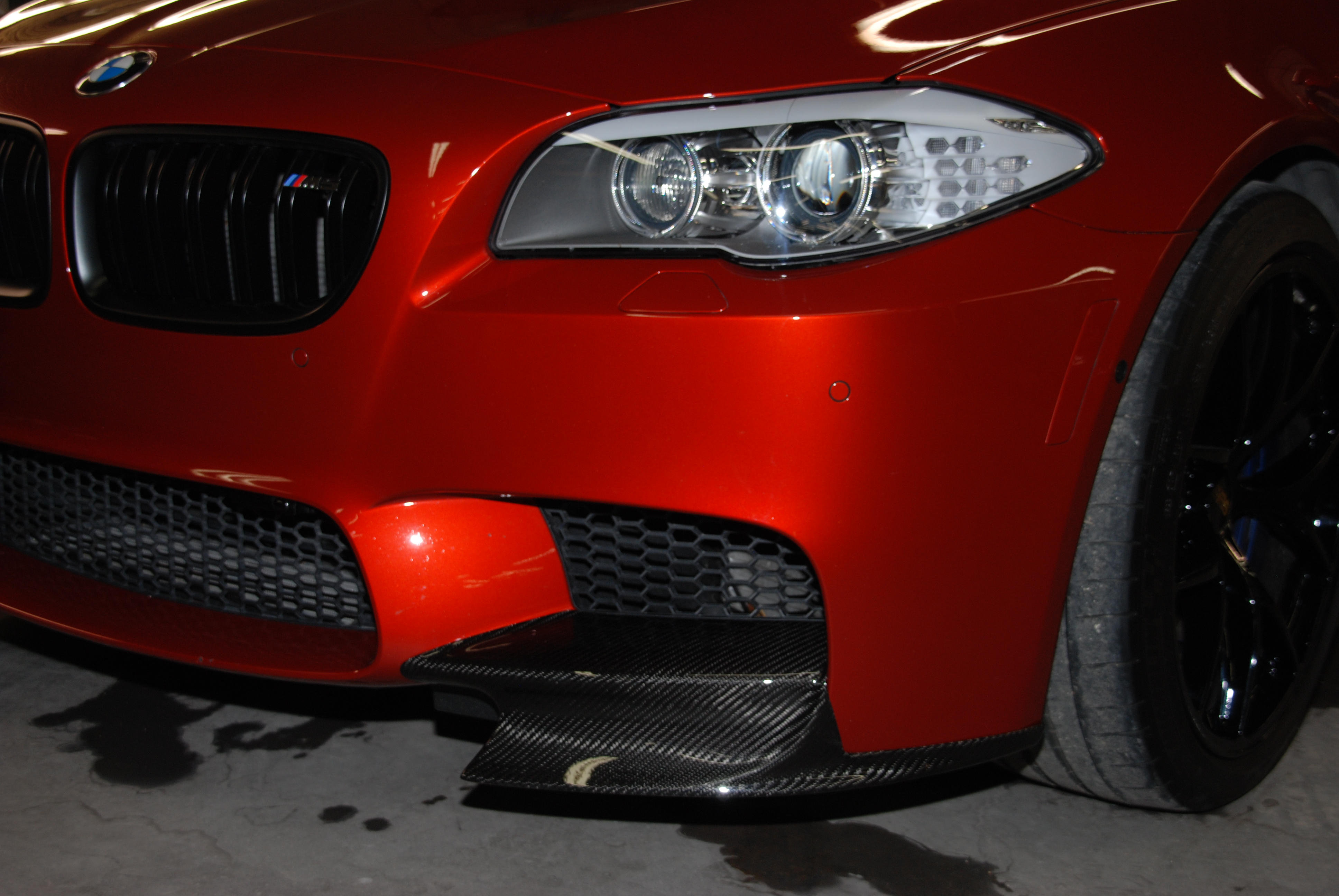 M3 (1) Lower Spoiler Add On (2)